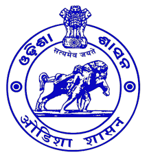 Panchayat Samiti Recruitment Various Post