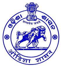 Utkal Balashram