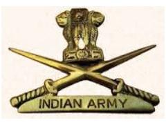 Army Rally At Paradip 2020